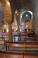 F10 51 Abbaye Saint-Martin du Canigou.0177.JPG