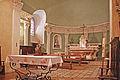 F11 Kathedrale Nativité-de-Marie de Vence.0010.JPG