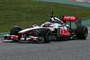 F1 2011 Barcelona test - Button 5.jpg