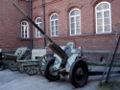 F22 helsinki military museum 1.jpg