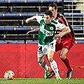 FC Admira Wacker vs. SV Mattersburg 2015-12-12 (072).jpg