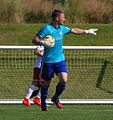 FC Liefering gegen ZP Sport Podbrezova 11.JPG