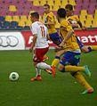 FC Liefering ve SKN St. Pölten 31.JPG