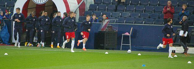 FC Red Bull Salzburg gegen SCR Altach (März 2015) 21.JPG