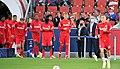 FC Salzburg gegen Brøndby IF (Championsleague Play off Hinspiel 17. August 2021) 16.jpg