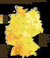 FDP-Wahlkreise-2009.png