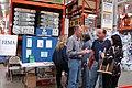 FEMA - 12795 - Photograph by Liz Roll taken on 04-27-2005 in Pennsylvania.jpg