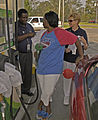 FEMA - 14661 - Photograph by Marvin Nauman taken on 09-04-2005 in Alabama.jpg
