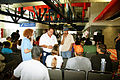 FEMA - 15729 - Photograph by Ed Edahl taken on 09-09-2005 in Texas.jpg