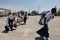 FEMA - 17727 - Photograph by Jocelyn Augustino taken on 09-06-2005 in Louisiana.jpg