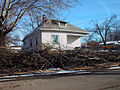 FEMA - 28066 - Photograph by Michael Raphael taken on 02-05-2007 in Missouri.jpg