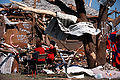 FEMA - 3743 - Photograph by Andrea Booher taken on 05-04-1999 in Oklahoma.jpg