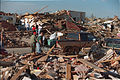 FEMA - 3757 - Photograph by Andrea Booher taken on 05-04-1999 in Oklahoma.jpg