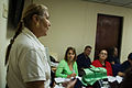 FEMA - 39359 - FEMA orientation for local hires in Puerto Rico.jpg