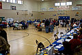 FEMA - 39510 - Sylmar Local Assistance Center in California.jpg