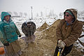 FEMA - 40436 - Mennonite volunteers working in Minnesota.jpg