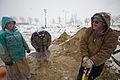 FEMA - 40436 - Mennonite volunteers working in Minnesota.jpg