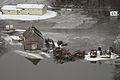 FEMA - 40488 - Aerial of flood effects in Minnesota.jpg