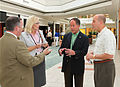 FEMA - 44344 - State Officials Visit Joint Field Office in Nashville.jpg