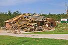 FEMA - 44359 - Oklahoma tornado destroyed home.jpg