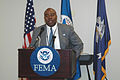 FEMA - 46225 - FEMA Baton Rouge, Louisiana Recovery Office renovated.jpg