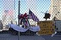 FEMA - 7129 - Photograph by Lauren Hobart taken on 09-12-2002 in New York.jpg