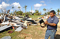FEMA - 7385 - Photograph by Andrea Booher taken on 12-16-2002 in Guam.jpg