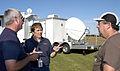 FEMA - 8672 - Photograph by Cynthia Hunter taken on 10-01-2003 in North Carolina.jpg