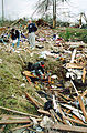 FEMA - 946 - Photograph by Liz Roll taken on 04-15-1998 in Alabama.jpg