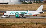 FFT A320neo F-WWBT!7181 7sep16 LFBO.jpg