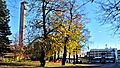 FI-Tampere-20131020 142247 HDR-pcss.jpg