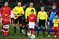 FIFA WC-qualification 2014 - Austria vs Faroe Islands 2013-03-22 (230).jpg