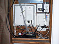 FIOS equipment.jpg