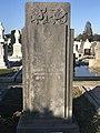 FJ McCormick Grave.jpg
