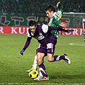 FK Austria Wien - SK Rapid Wien 20101128 (02).jpg