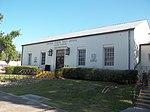 FL Jasper post office02.jpg