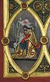 FN Ailingen Pfarrkirche Rosenkranzaltar links 4.jpg