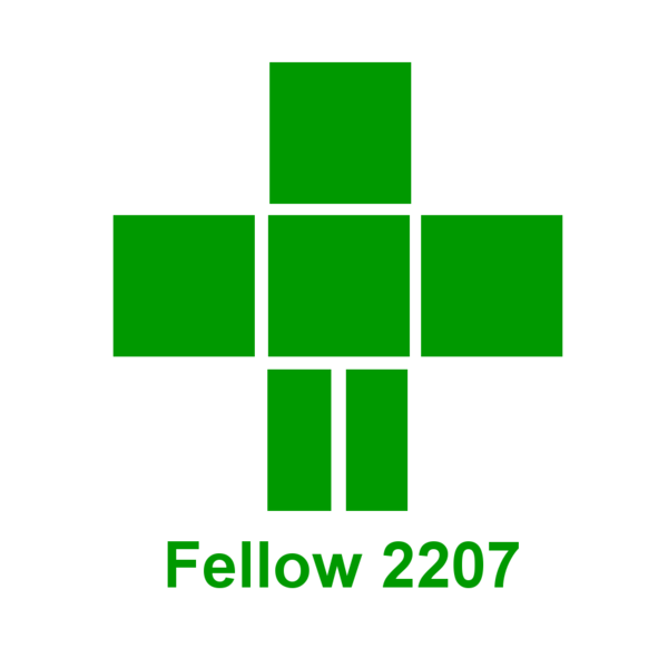 File:FSFE Logo Plain Fellow.xcf