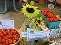 FS farmers market 20130812 (11980983323).jpg