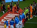 FWC 2018 - Group D - ARG v ISL - Photo 007.jpg