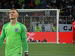 FWC 2018 - Round of 16 - COL v ENG - Photo 045.jpg