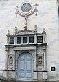 Façade église Notre-Dame - Besançon.JPG