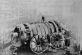 Faal, Francis-Turbine by Charmilles.png