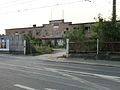 Fabrikgebäude Freiberger Straße 32 (1).jpg