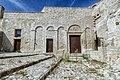 Facciata della chiesa di Santa Maria de Armenis.jpg