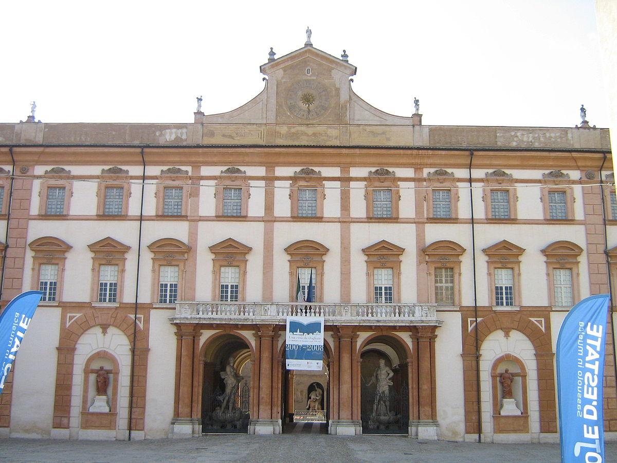 Sassuolo wikip dia a enciclop dia livre - Sassuolo italia ...
