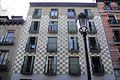 Fachada Escher - Escher Facade (5293991653).jpg