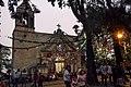 Fachada de la iglesia de los Santos Reyes.jpg
