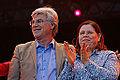 Fadwa Barghouti - Fête de l'Humanité 2014 - 018.jpg