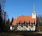 Fil:Fagerhults kapell.jpg